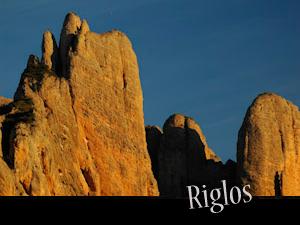 riglos