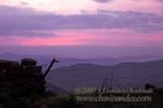 Landscape_Spain5278
