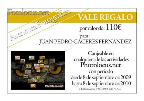 Vale_regalo251