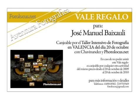 Vale_regalo_sample