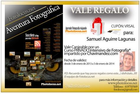 Vale_regalo2013