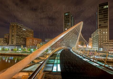 BilbaoNocturna-3