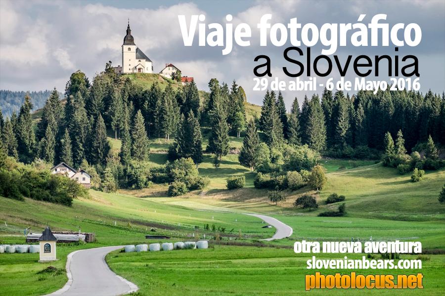 viajefotograficoslovenia2016