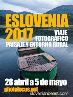 https://www.photolocus.net/shop/viajes-fotograficos/152-viaje-fotografico-a-eslovenia.html