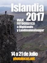 https://www.photolocus.net/shop/viajes-fotograficos/145-islandia-highlands-landmannalaugar.html