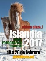 https://www.photolocus.net/shop/viajes-fotograficos/139-sur-de-islandia-invierno.html