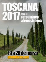 https://www.photolocus.net/shop/viajes-fotograficos/169-toscana-viaje-fotografico-al-renacimiento-.html