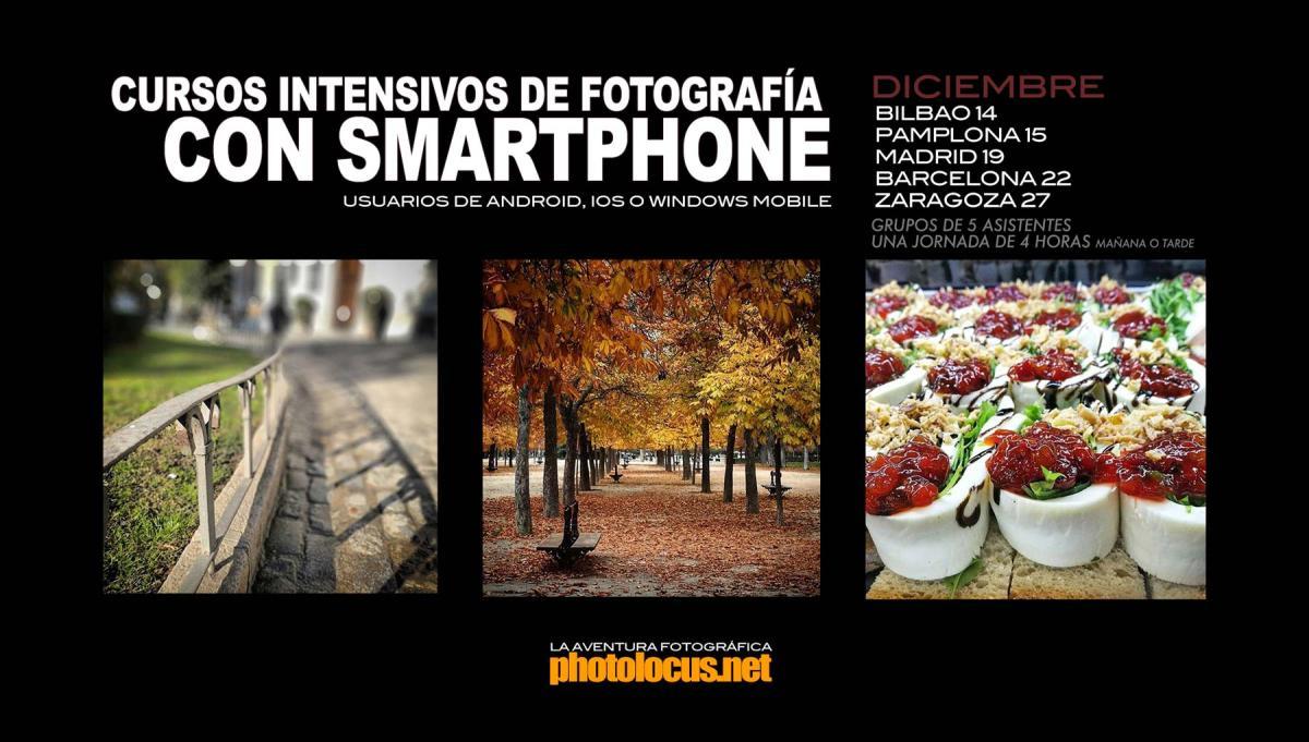 Destinos | Photolocus- Viaja y Aprende fotografía
