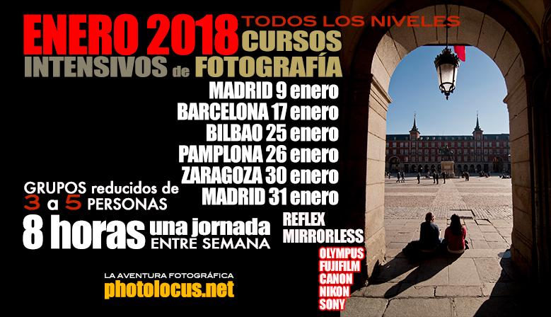 bannermirrorless2018_final