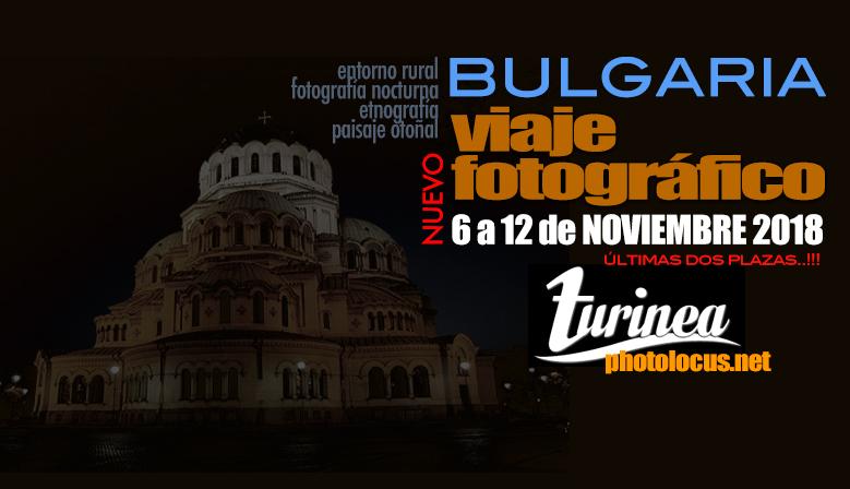 viajefotograficosBulgaria2018
