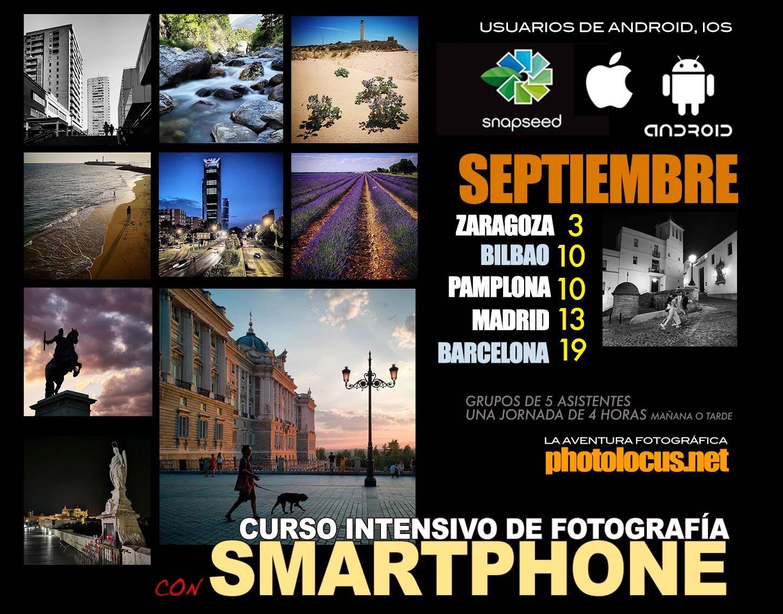 SmartphoneSeptiembreblog