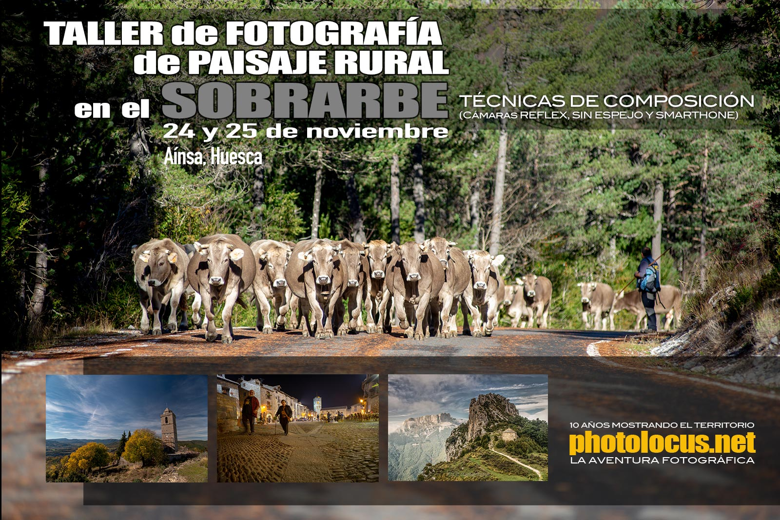 TALLER-SOBRARBE2018_blog